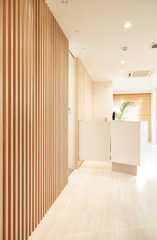千葉県歯科医院
