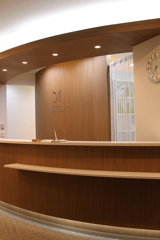 2016-稲城市歯科医院