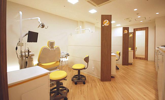2014-M歯科